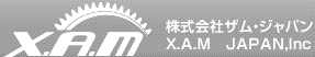 株式会社ザム・ジャパン